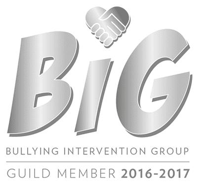 BIG Guild Member